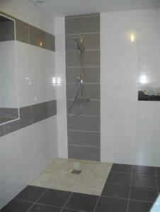 Prix Carrelage Salle De Bain : faience salle de bain castorama ~ Melissatoandfro.com Idées de Décoration