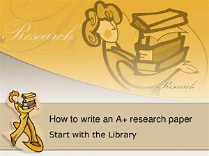 Write my paper Online » Professional Research Academic Company