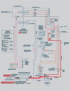Diagram  72 Chevelle Starter Wiring Diagram Full Version