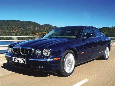 Jaguar Xj Picture by 2004 Jaguar Xj Picture Pic Image
