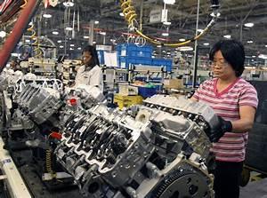 Gm Duramax Moraine Engine Plant Info  Products  Wiki