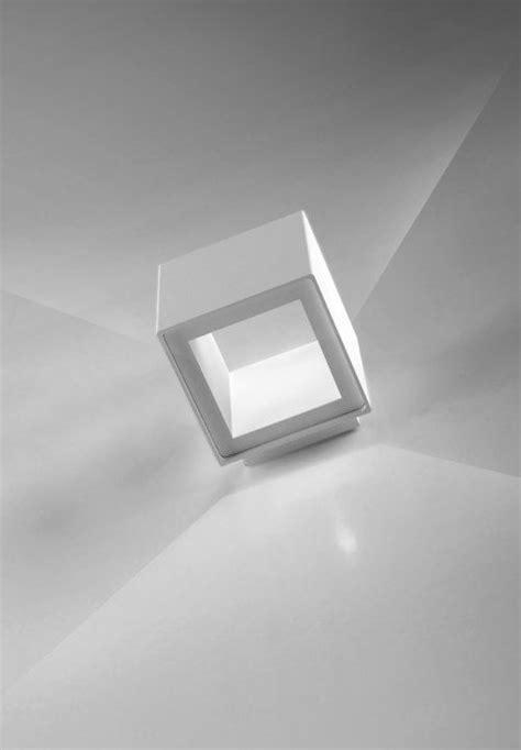 egoluce illuminazione egoluce illuminazione alea led 4561 applique