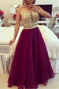 burgundy wedding dresses sweetheart burgundy chiffon prom dress popular plus size formal evening dresses bmt020 prom