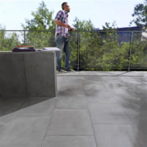 revger beton cir 233 castorama resinence id 233 e