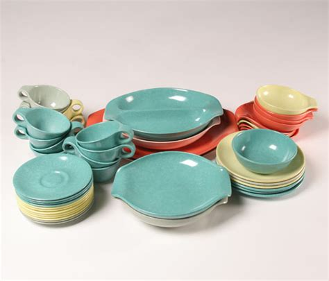 melamine cuisine for the of vintage melmac melamine