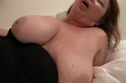 Giant French Breasted Teens Pink Haired Rammed
