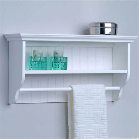 bathroom wall cabinet with shelf bathroom wall cabinet with towel bar home design