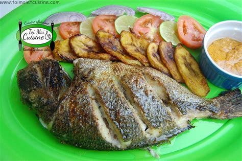 recette cuisines top cuisine camerounaise recettes images for tattoos