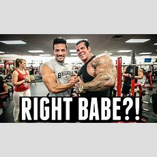 Whatever It Takes, Right Babe?!  Summer Shredding Ep 26