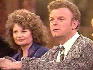 1966-67 Television Season 50th Anniversary: Family Affair ...