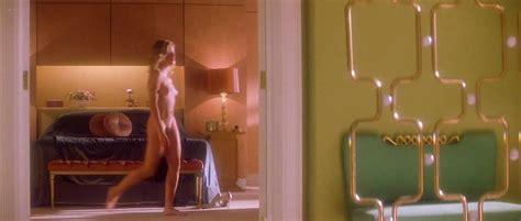Nude Video Celebs Alison Lohman Nude Rachel Blanchard Nude Where The Truth Lies