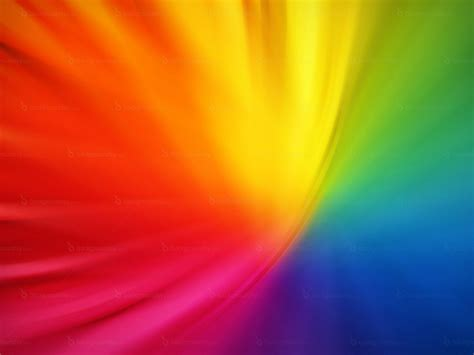 Rainbow Animated Wallpaper - rainbows backgrounds wallpaper cave