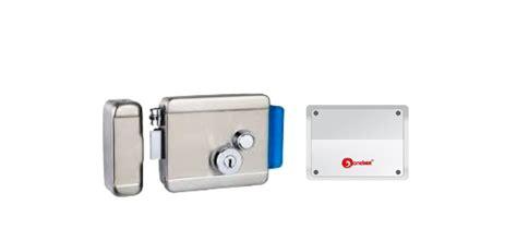 automatic door locks automatic door lock onebee technology onebee technology