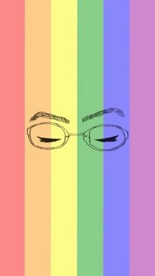 lgbt iphone wallpaper gallery