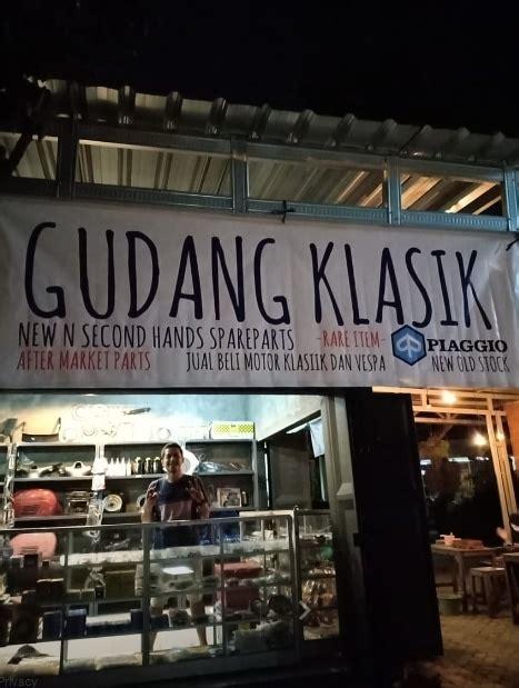 Kamu harus menyingkirkan kegugupanmu dan mengingat bahwa. Cara Melamar Di Sapu Jalanan Semarang : Lowongan Kerja ...