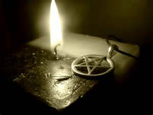 Image result for images pentagram