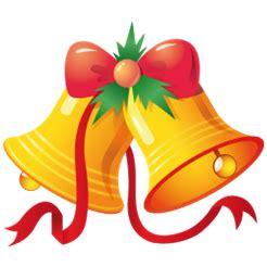 hiasi dekorasi blog  berkonsep natal  gratisan