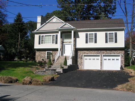 multi level homes multi level house plans house plans 85832