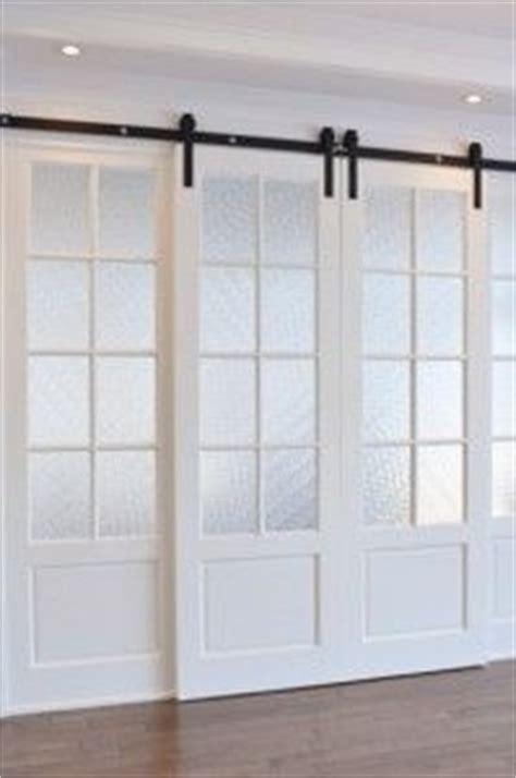 fabricant de plats cuisin駸 porte coulissante verre trempé revêtu atelier artens 204 x 83 cm kitchen