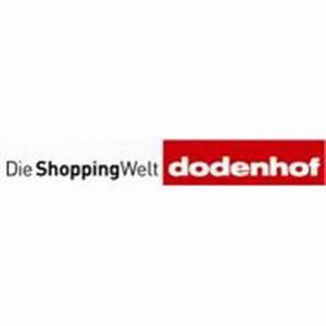 Dodenhof Kaltenkirchen Küchen : ausbildung dodenhof posthausen kg azubister ~ Indierocktalk.com Haus und Dekorationen