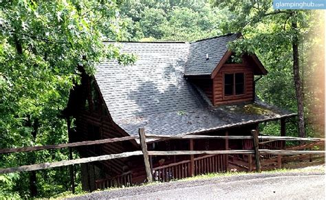 cabins in tennessee with tub friendly cabin rental tennessee
