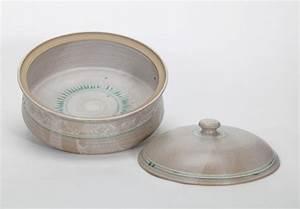 Keramik Tischplatten Nach Mass : besondere keramik brott pfe und brotk sten mit ~ Articles-book.com Haus und Dekorationen