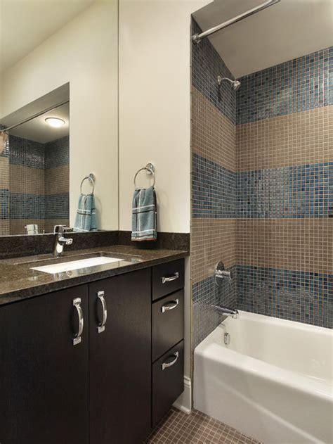 bathroom tile colors design ideas remodel pictures