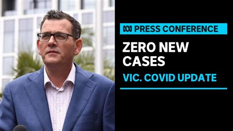 Here's the full list of what you can and can't do in nsw. Victorian Premier eases restrictions on Greater Sydney and Brisbane | ABC News - YouTube