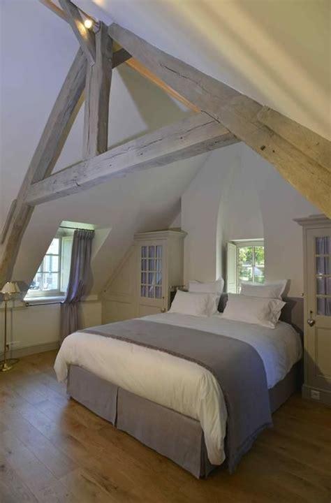 chambre dhote honfleur chambres d 39 hôtes le clos de grâce chambres d 39 hôtes honfleur chambre simple