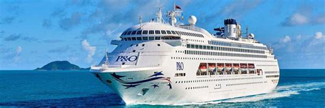 melbourne cup  po cruise package  brisbane