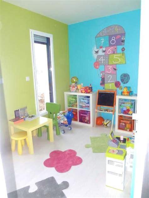 stickers muraux chambre ado déco salle de jeux fille