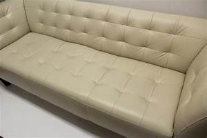 Chateau d ax contemporary leather sofa for Chateau d ax sectional leather sofa