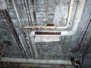 asbestos safety   maritime environmental