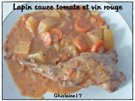 vin et cuisine recettes de vin de ghislaine cuisine