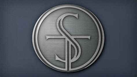 st voiceover logo design springer studios