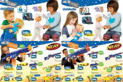 Toys Я Us Submits To Progressivism's Stupidity; Goes