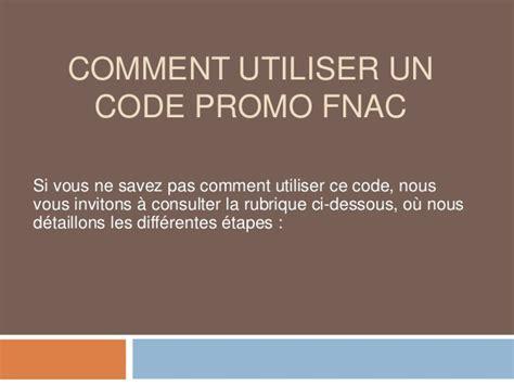 code promo ac deco code promo rendez vous deco 28 images op 233 ration groupon nidillus des r 233 ductions sur