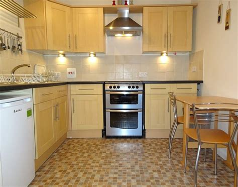 Property To Let-jackson Terrace, Aberdeen-babs Buglass