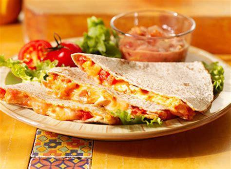 chicken quesadilla recipe delicious food for everyone chicken quesadilla recipe