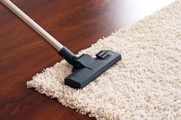 lavaggio tappeti prezzi costo lavaggio tappeti sicurezza