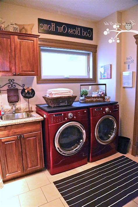 modest laundy room ideas  apply page
