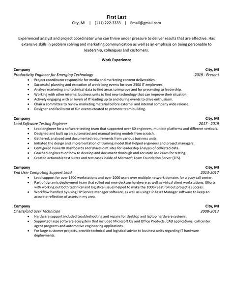 resume REDDIT.pdf | DocDroid