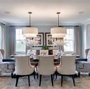 Lighting Over Dining Room Table 2 Lights Over Dining Room Table Decor Pendant Lights Dining Table Pendant Light Height Room Ceiling Above Formal Table Decorations Wedding Table Decorations Ideas Decor And Table Is Creative Inspiration For Us Get More Photo About Home Decor