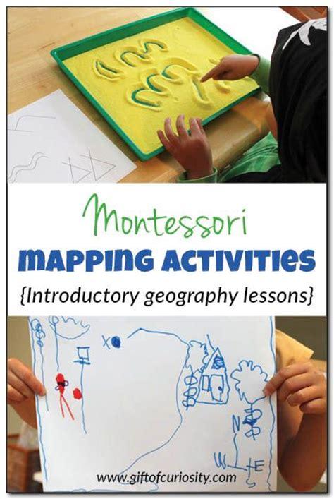 17 best images about kindergarten social studies maps 548 | daa2d72c5132d5ab21de069924a403d4 geography for kids maths