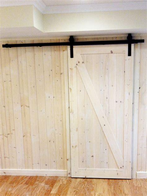 sliding barn door hardware images  pinterest