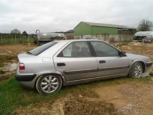Vendre Vehicule Pour Piece : vendre voiture pour piece vendre une voiture pour pi ces nantes en 24h a vendre voiture pour ~ Medecine-chirurgie-esthetiques.com Avis de Voitures