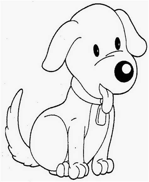 gambar 3d kartun hitam putih siti