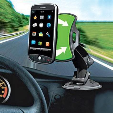 Support Gps Universel Support T 233 L 233 Phone Et Gps Universel Pour Voiture