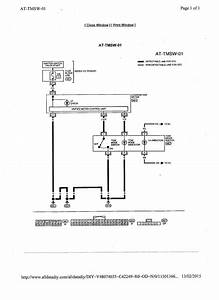 Toggle Switch Wiring Diagram  U2014 Untpikapps
