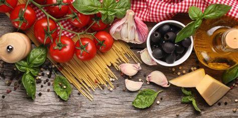 histoire de la cuisine italienne journée internationale de la cuisine italienne pizzas et